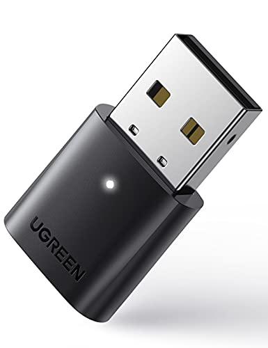 UGREEN Clé Bluetooth 5.0 adaptateur USB