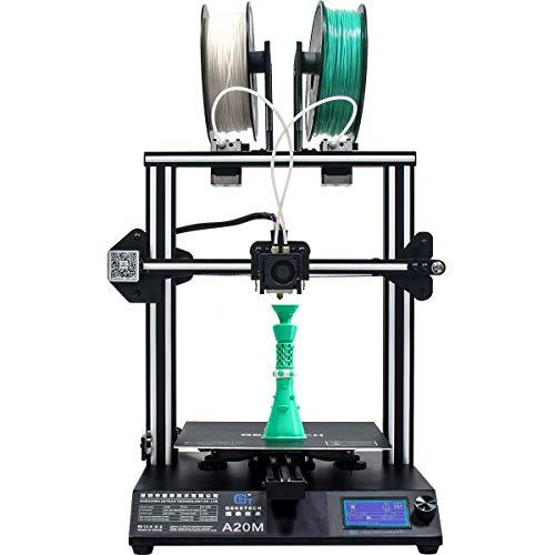 GIANTARM geeetech A20M imprimante 3D haute précision