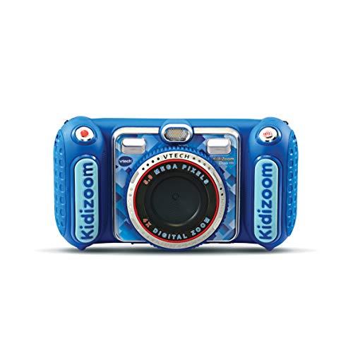 VTech Kidizoom Duo DX appareil photo enfant 10 en 1