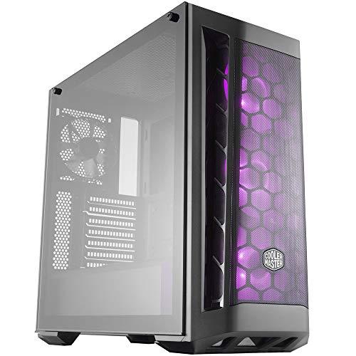 Sedatech PC Gamer Expert Watercooling Intel i9-9900X 10x 3.5Ghz,...