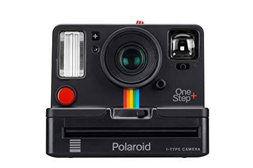 Polaroid Originals 9010 OneStep+ appareil photo instantané