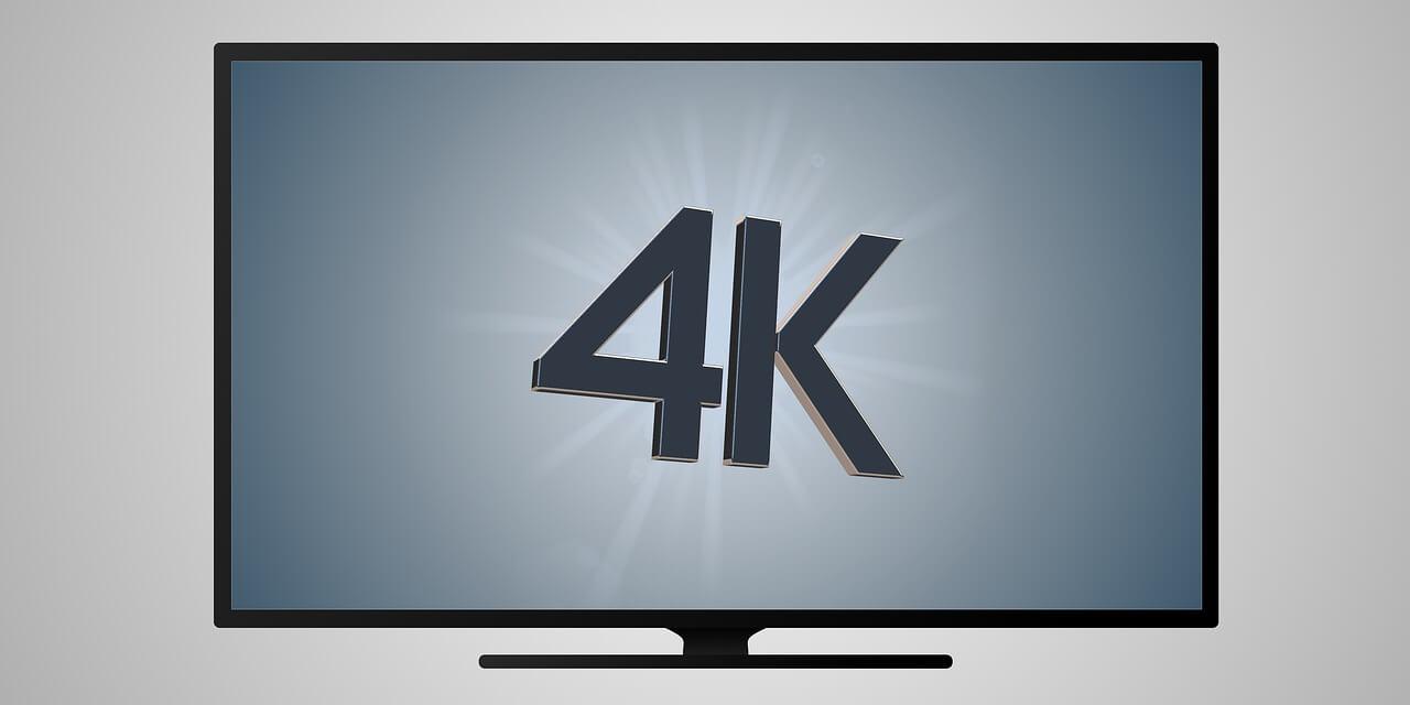écran 4k samsung écran 4k pas cher écran 4k 144hz écran 4k incurvé écran 4k 32 pouces écran pc 4k incurvé écran 4k 120hz