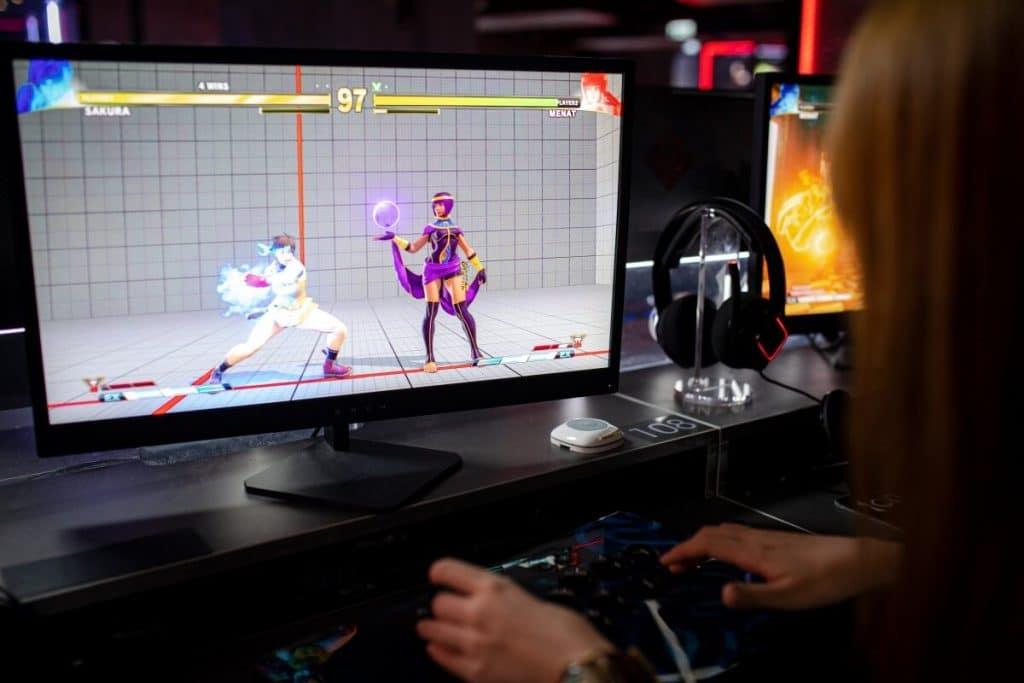 meilleur écran gamer 144hz meilleur écran pc 4k 2019 meilleur écran gamer fps comparatif écran pc meilleur écran incurvé pc meilleur écran pc bureautique futur écran gamer
