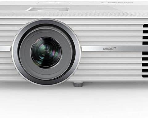 vidéoprojecteur 4k laser vidéoprojecteur 4k test vidéoprojecteur 4k courte focale vidéoprojecteur 4k pas cher