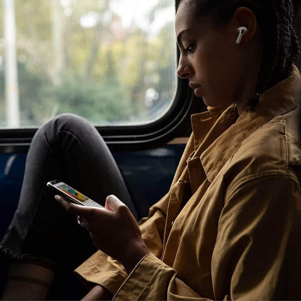 écouteur sans fil : comparatif écouteurs sans fils samsung écouteurs sans fils jbl écouteur sans fil pas cher meilleur écouteur sans fil pas cher écouteur sans fil iphone