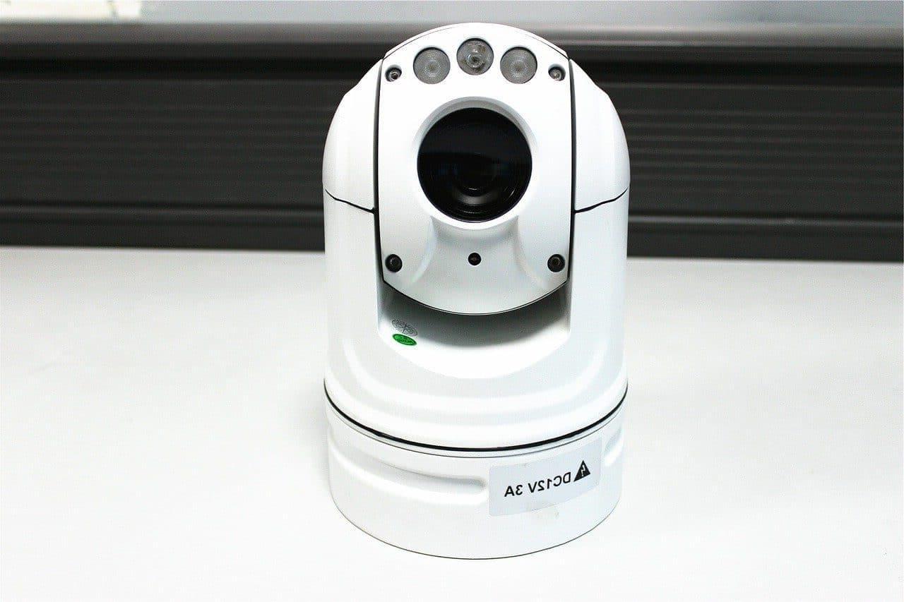 webcam definition webcam avantages webcam inconvenient