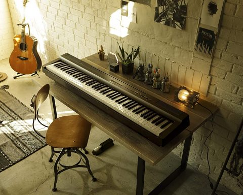 yamaha piano piano numérique yamaha p45 piano numérique yamaha clavinova piano numérique yamaha 88 touches piano numérique yamaha prix yamaha piano droit