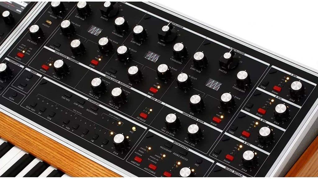 synthétiseur yamaha synthétiseur portable synthétiseur piano synthétiseur débutant synthétiseur korg clavier synthétiseur