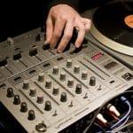 table de mixage yamaha table de mixage vinyle table de mixage usb table de mixage télécharger table de mixage streaming table de mixage sono table de mixage prix table de mixage pour pc