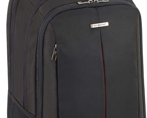 meilleur sac à dos pour PC