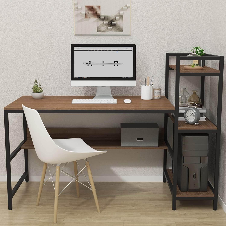 Meilleurs bureaux PC