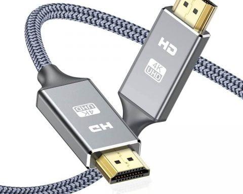 Les meilleurs câbles HDMI