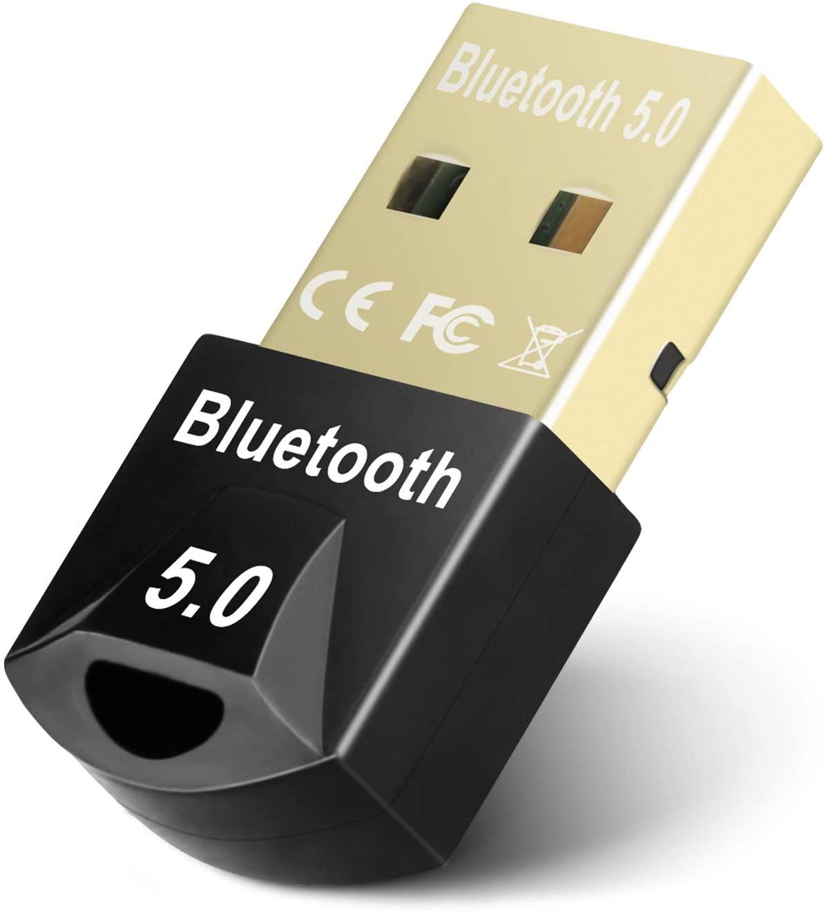 Les meilleures clés Bluetooth