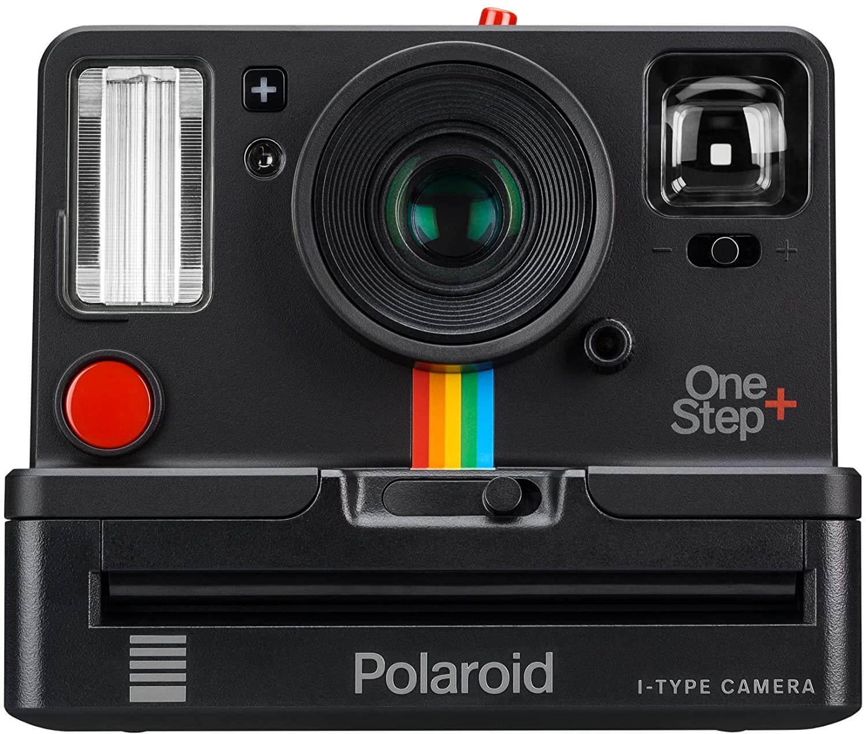 Les meilleurs appareils photos instantanés